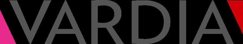 Vardia säljer sin svenska verksamhet till nytt investmentbolag