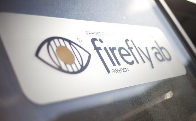 Analys av Firefly, del 2 – Är aktien billig?