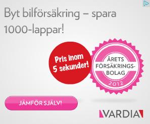 vardia_reklam2