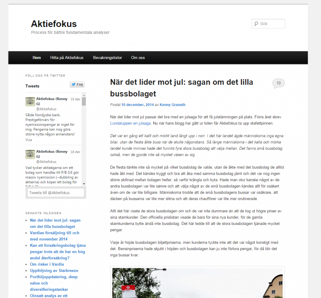 Aktiefokus-version-2