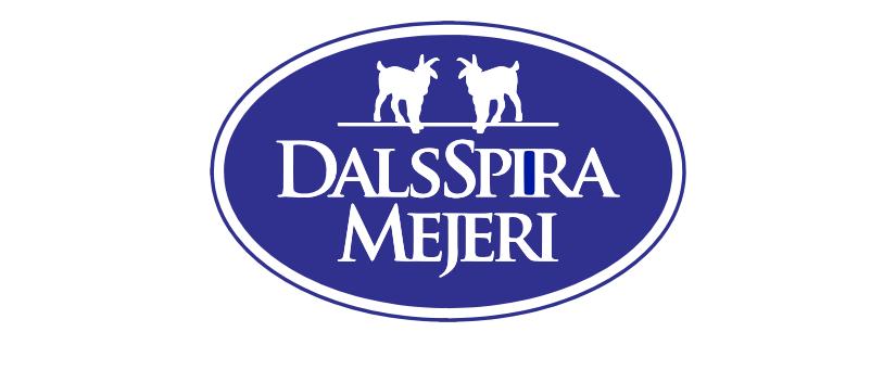 Snabbanalys av DalsSpira Mejeri