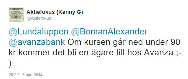 tweet_bonheur