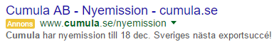 cumula_google