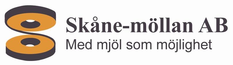 Uppföljning av Skåne-Möllan