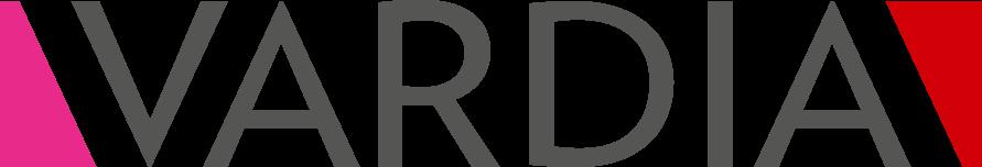Vardia_Logo_RGB